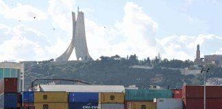 Algérie : des entreprises sont «au bord de l'asphyxie», des entrepreneurs ne savent plus comment faire