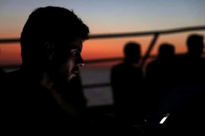 Au Maghreb, les sites porno remportent un vif succès, malgré la crise sanitaire et le Ramadan