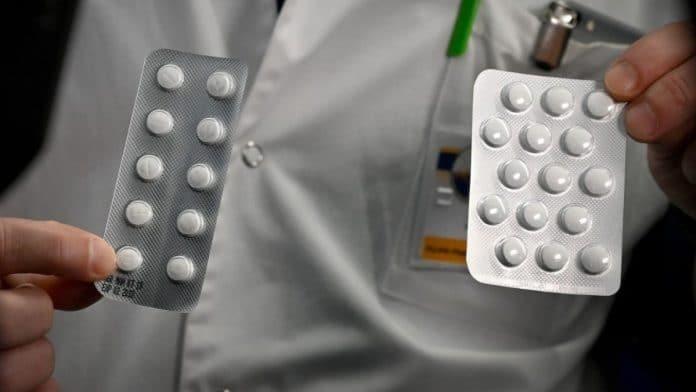 C'est officiel, l'hydroxychloroquine ne peut plus être administrée contre le Covid-19 en France