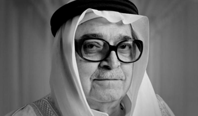 Cheikh Saleh Kamel, propriétaire d'Iqra TV est décédé pendant le Tarawih