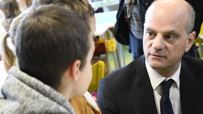 Coronavirus - 70 écoles refermées après de nouveaux cas détectés parmi les élèves