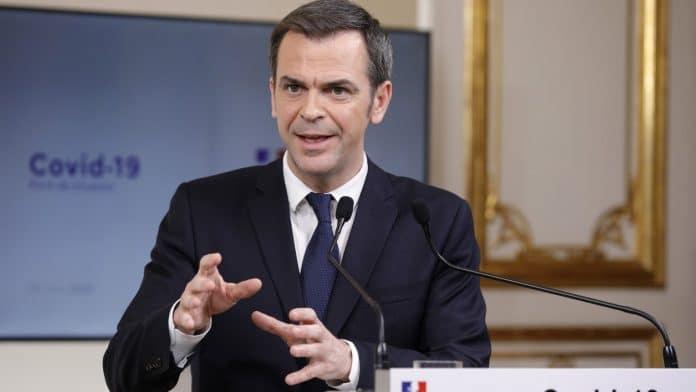 Coronavirus : l'état d'urgence sanitaire est prolongé jusqu'au 24 juillet en France