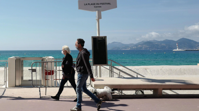 Déconfinement : Les plages vont rouvrir dès ce week-end