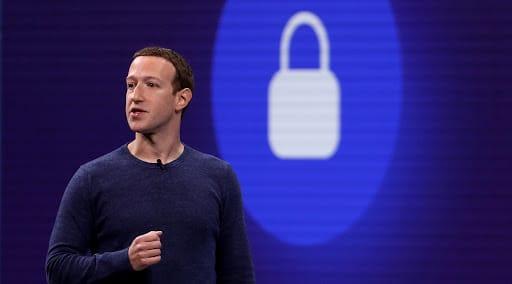 Facebook nomme un ancien haut fonctionnaire israélien à son Conseil de surveillance