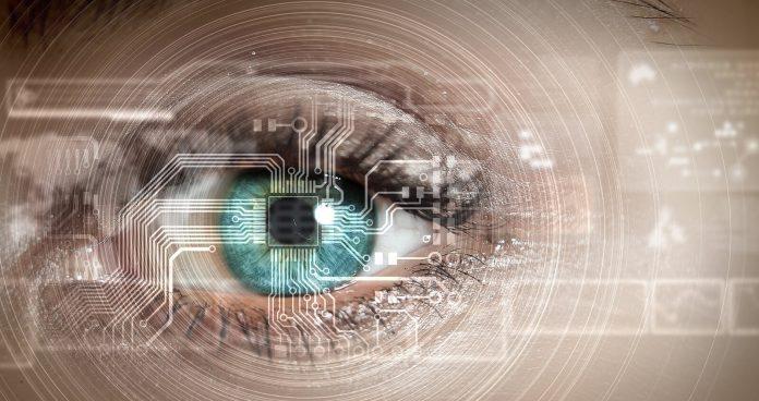 Histoire - un physicien musulman est à l'origine de la découverte du fonctionnement de la vision humaine