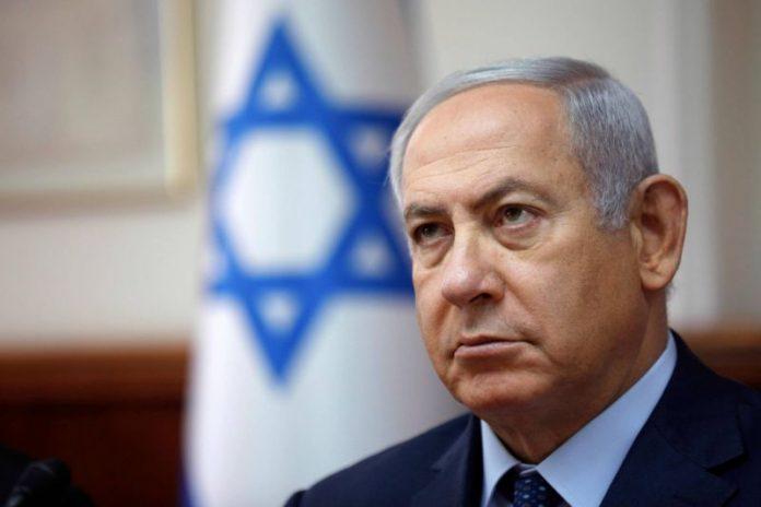 Israël admet avoir contacté le Hamas pour trouver un accord sur des échanges de prisonniers