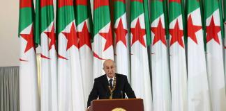 La France réagit face à la décision de l'Algérie de rappeler son ambassadeur