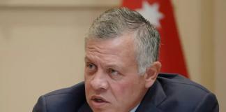 """La Jordanie menace Israël d'un """"conflit massif"""" si elle annexe la Cisjordanie"""