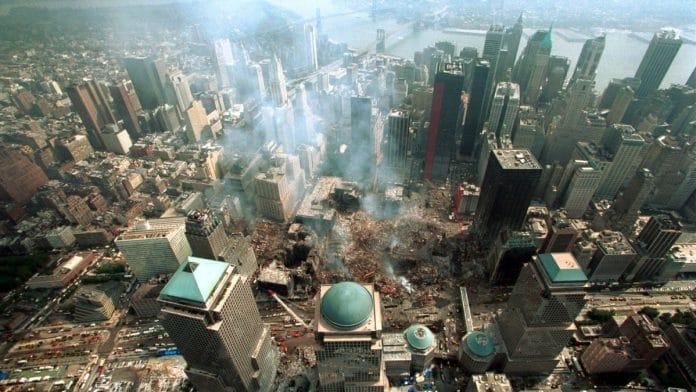 Le FBI divulgue «par erreur» le nom d'un diplomate saoudien soupçonné d'avoir dirigé les attentats du 11 septembre