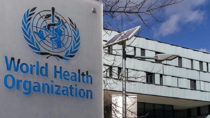Le Maroc et l'Algérie maintiennent les traitements à la chloroquine malgré l'avertissement de l'OMS