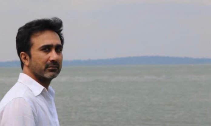 Le cadavre d'un journaliste musulman été retrouvé dans une rivière en Suède