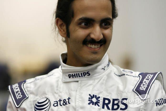 Le-frère-de-lémir-du-Qatar-est-accusé-de-«-meurtre-prémédité-menaces-de-mort-et-despionnage-».jpg