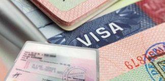 Les titres de séjour seront prolongés de six mois pour les étrangers