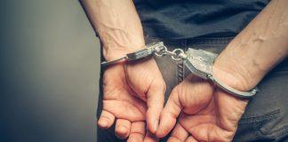 Maroc : Deux jeunes arrêtés et jetés en prison pour avoir mangé pendant le ramadan