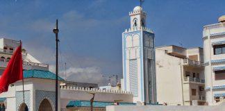 Maroc : le Muezzin se trompe d'heure pour l'appel à la prière, les habitants devront rattraper leur jeûne
