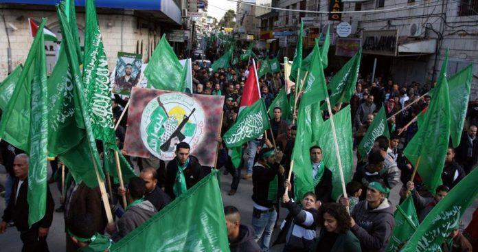 Palestine - comment le Hamas répondra-t-il au plan d'annexion d'Israël ?