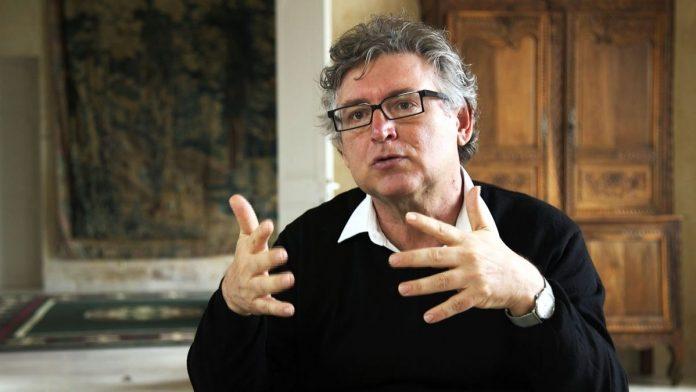Pour Michel Onfray, « l'antisémitisme, l'homophobie, la misogynie... » sont des valeurs du Coran