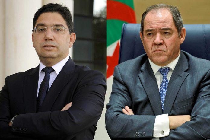 Pourquoi l'Algérie a-t-elle convoqué l'ambassadeur du Maroc à Alger ?