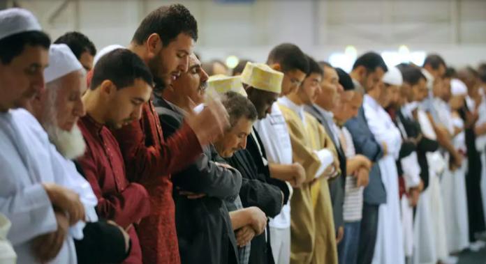 Ramadan le CFCM annonce la date de l'Aïd al-Fitr en France