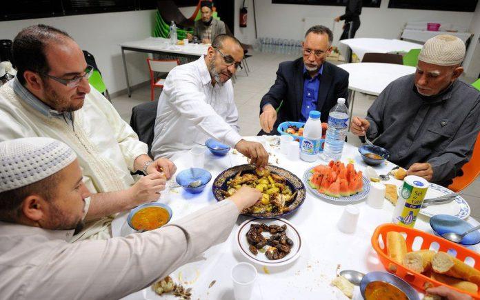 Ramadan : les 4 bienfaits du jeûne sur la santé