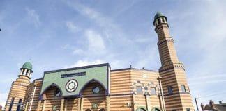 Royaume-Uni : Des partisans d'extrême-droite accusent les musulmans de propager le Coronavirus