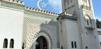 Urgent : Des mosquées commencent à rouvrir dès aujourd'hui pour la prière du vendredi