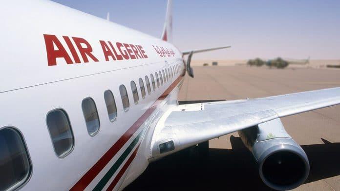 Algérie - le ministre des Transports apporte des précisions concernant la reprise des vols