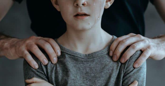 Allemagne - pendant 30 ans la justice a placé des enfants chez des pédophiles