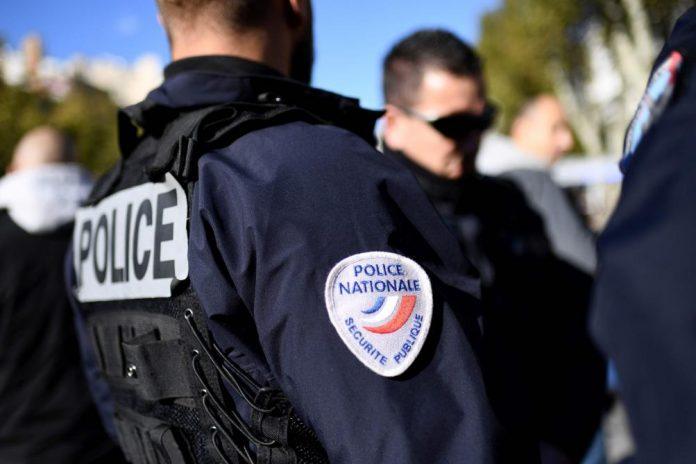 Angers - un policier soupçonné de viols donne une explication surprenante