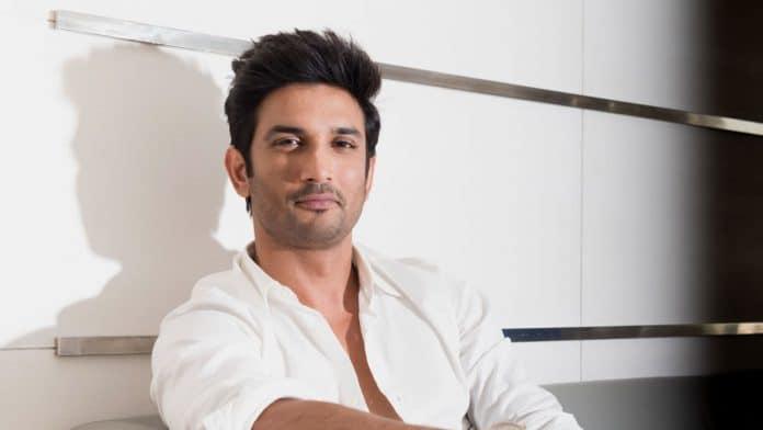Bollywood - l'acteur Sushant Singh Rajput retrouvé mort dans son appartement