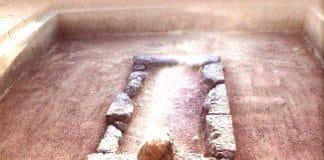 Ce jour où le calife 'Uthmân ibn 'Affân fut assassiné