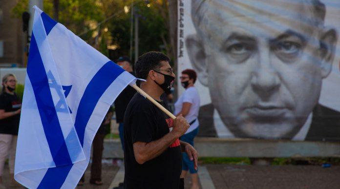 Cisjordanie - 400 universitaires juifs dénoncent l'annexion israélienne comme un « crime contre l'humanité »