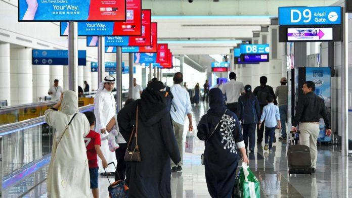 Coronavirus - Dubaï accueillera les touristes à partir du 7 juillet