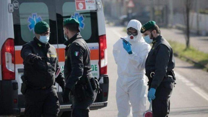 Coronavirus - l'Algérie va assouplir les restrictions ce dimanche
