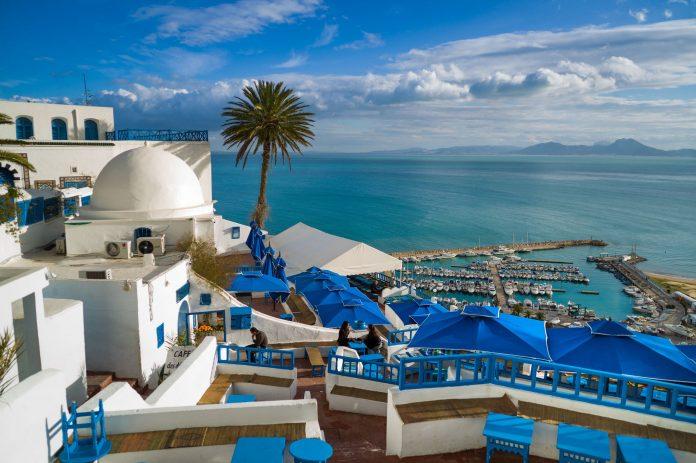 Coronavirus - la Tunisie annonce la date de réouverture de ses frontières maritimes, aériennes et terrestres