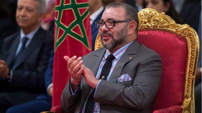 Coronavirus - le roi Mohammed VI envoie une aide médicale à 15 pays africains