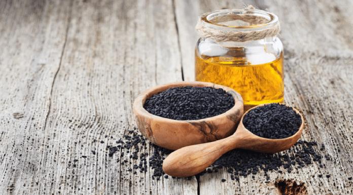 Découvrez les 5 bienfaits de la Nigelle sur notre santé