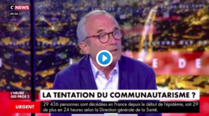 Enorme malaise sur le plateau de Pascal Praud après les propos choquants d'Ivan Rioufol