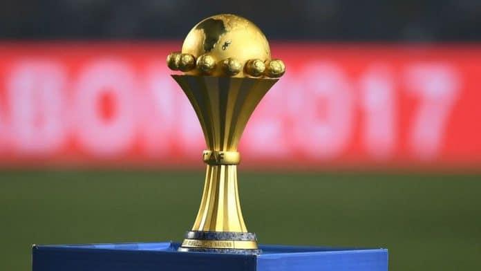 Football - la Coupe d'Afrique des Nations reportée à 2022