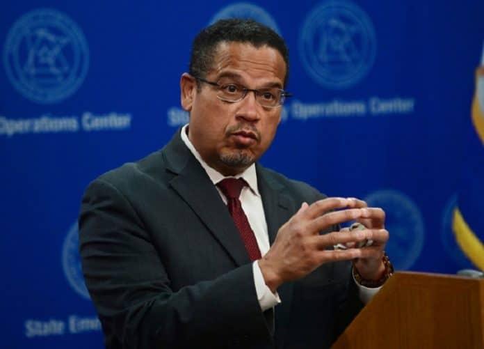 George Floyd : un nouveau procureur nommé en charge de l'affaire... et c'est un musulman
