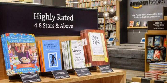 Hausse spectaculaire des ventes de livres anti-racisme aux États-Unis
