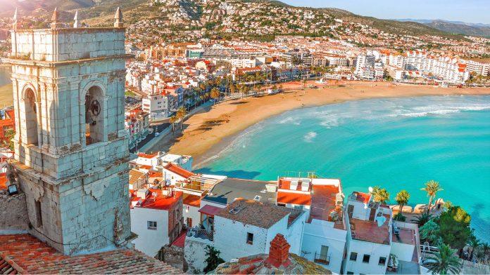L'Espagne rouvre ses frontières le 21 juin aux vacanciers de l'UE