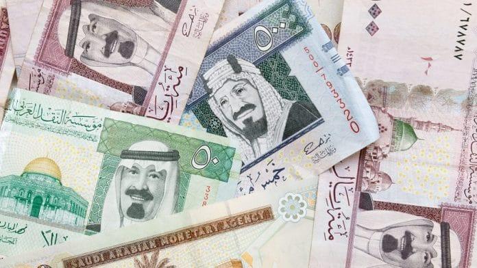 L'Arabie Saoudite prend de gros risques financiers dans la guerre économique selon le Financial Times