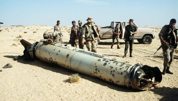 L'Arabie saoudite condamne les attaques des Houthis du Yémen contre Riyad