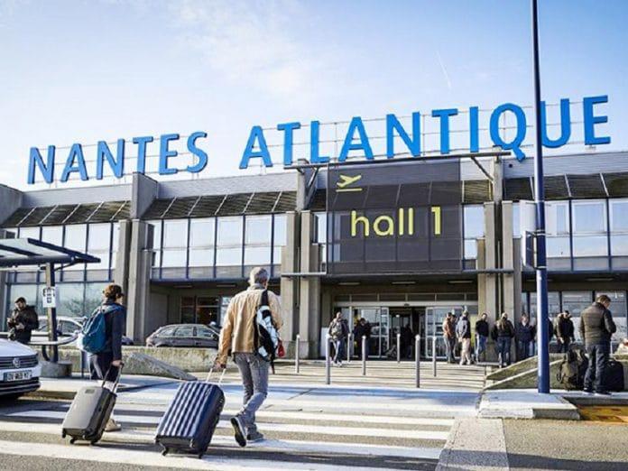 L'aéroport de Nantes reprend les vols à destination du Maroc et de l'Algérie cet été