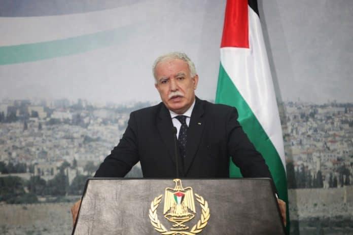 La Palestine signe un accord de coopération de 112 millions de dollars avec l'Espagne