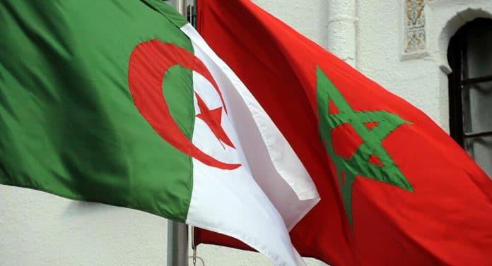 Le Consul du Maroc à Oran a quitté définitivement l'Algérie