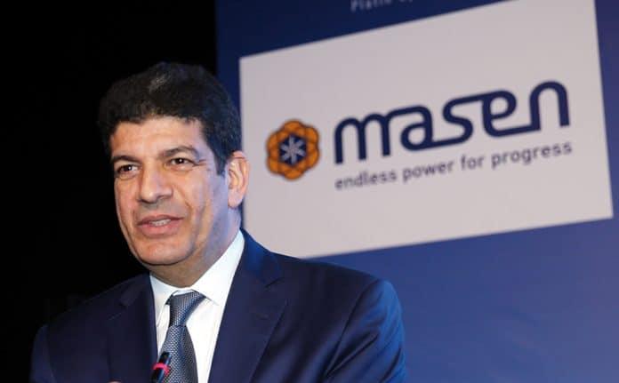 Le Maroc s'apprête à construire la première usine africaine de production de «gaz vert»