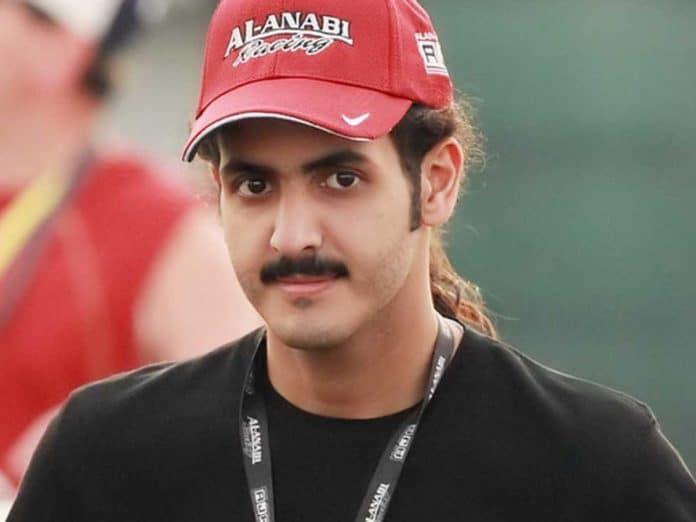 Le frère de l'émir qatari accusé de meurtre, viol et inconduite dans un nouveau procès américain