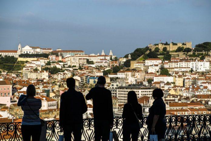 Les Portugais redécouvrent le passé musulman de leur pays